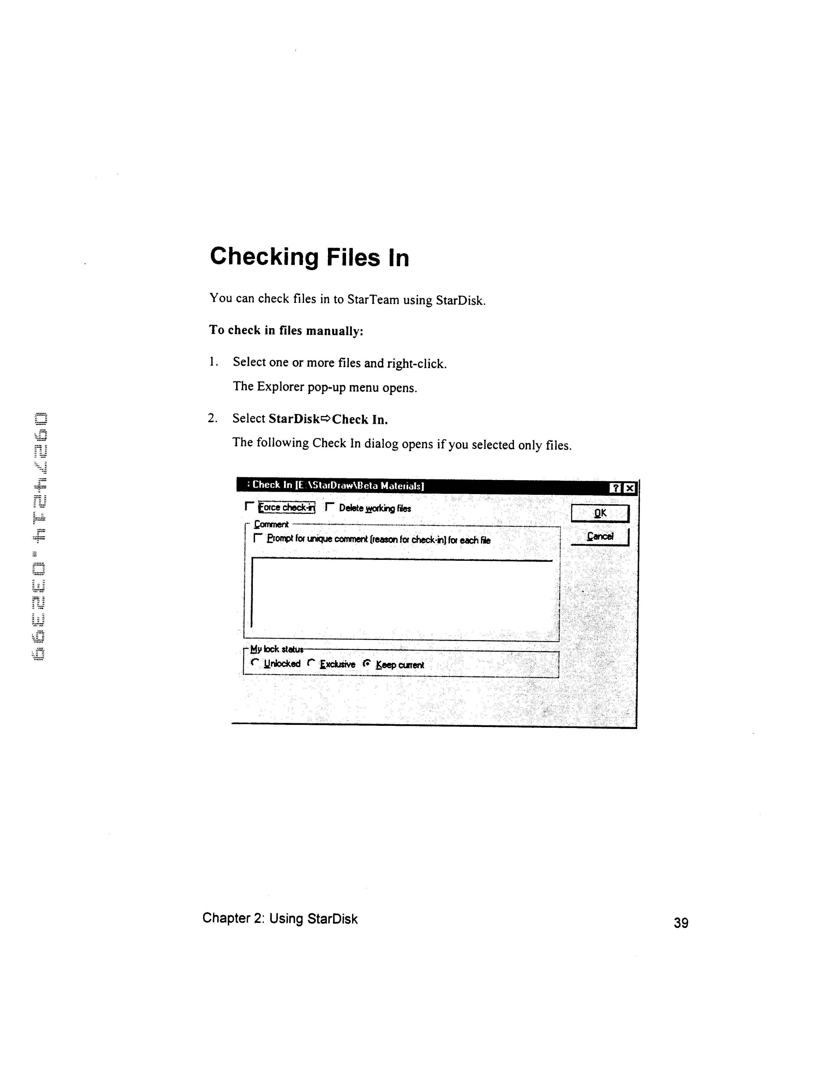 Figure US06363400-20020326-P00040
