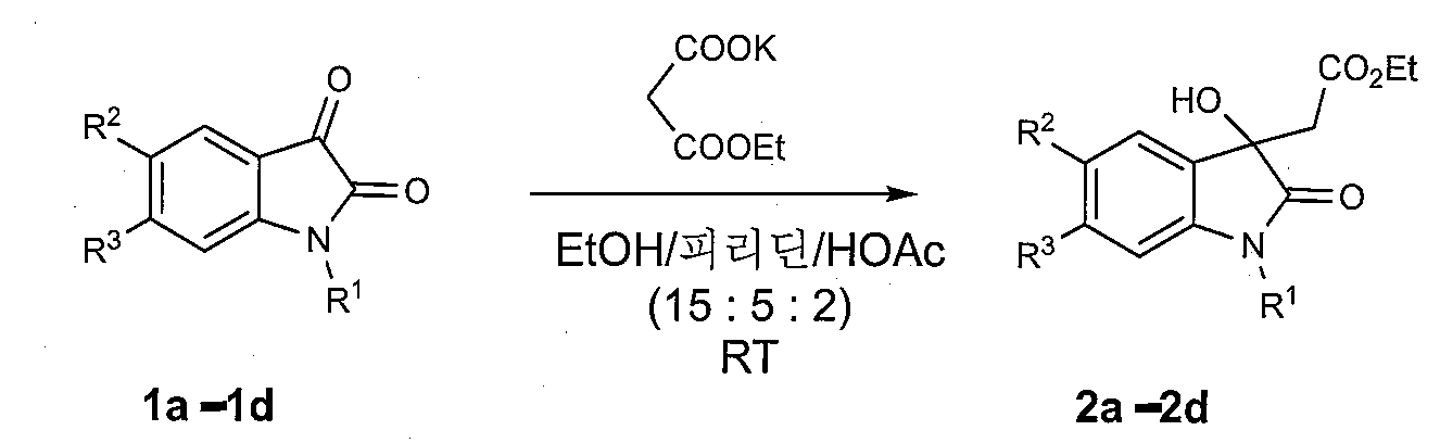 Figure 112009010024123-pct00015