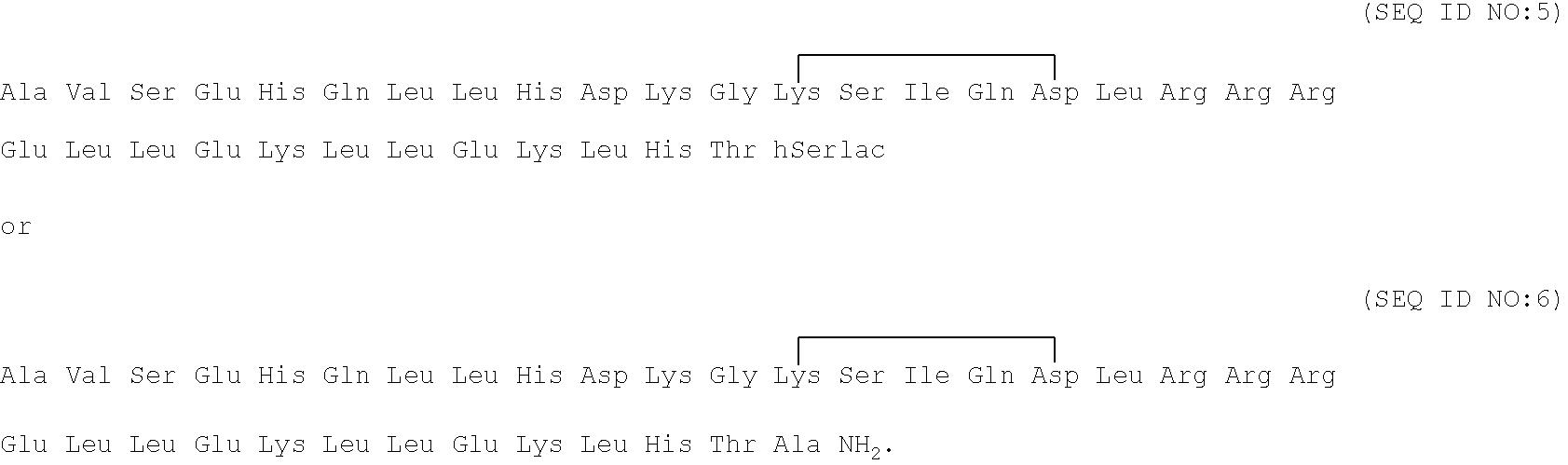 Figure US06583114-20030624-C00003