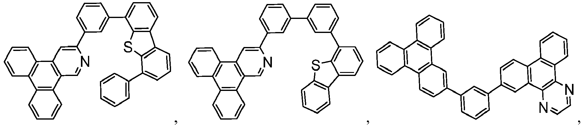 Figure imgb0884