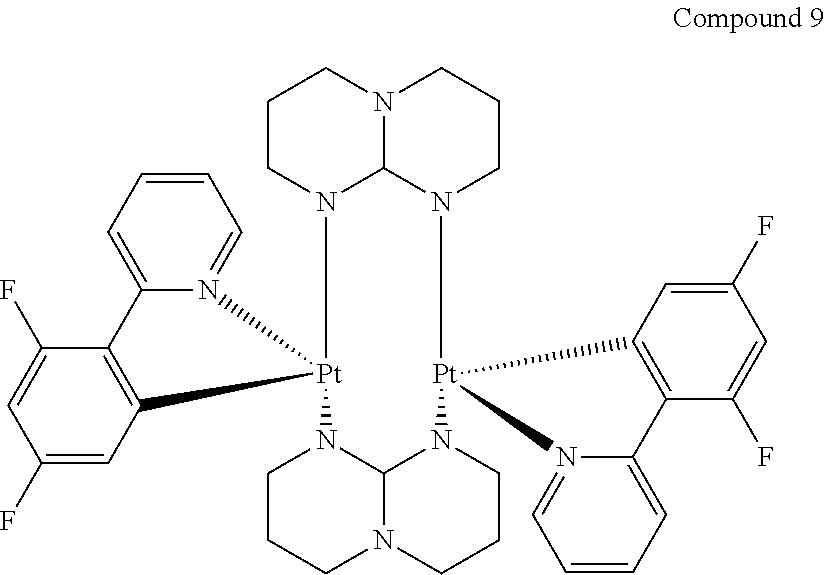Figure US09966544-20180508-C00044