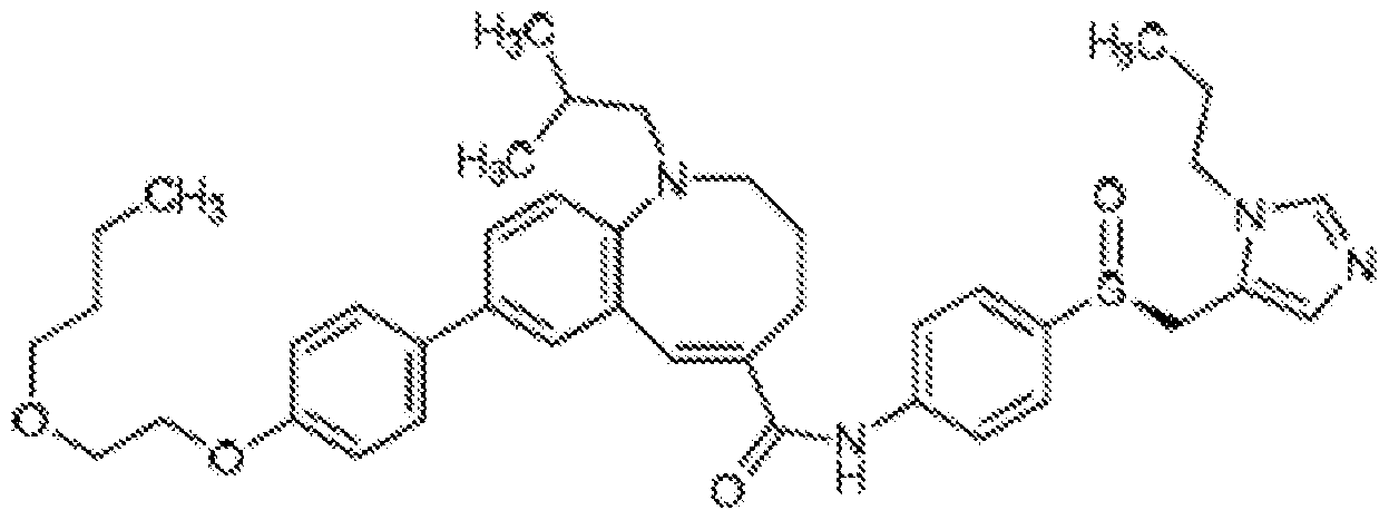 WO2016123541A2 - Cenicriviroc for the treatment of