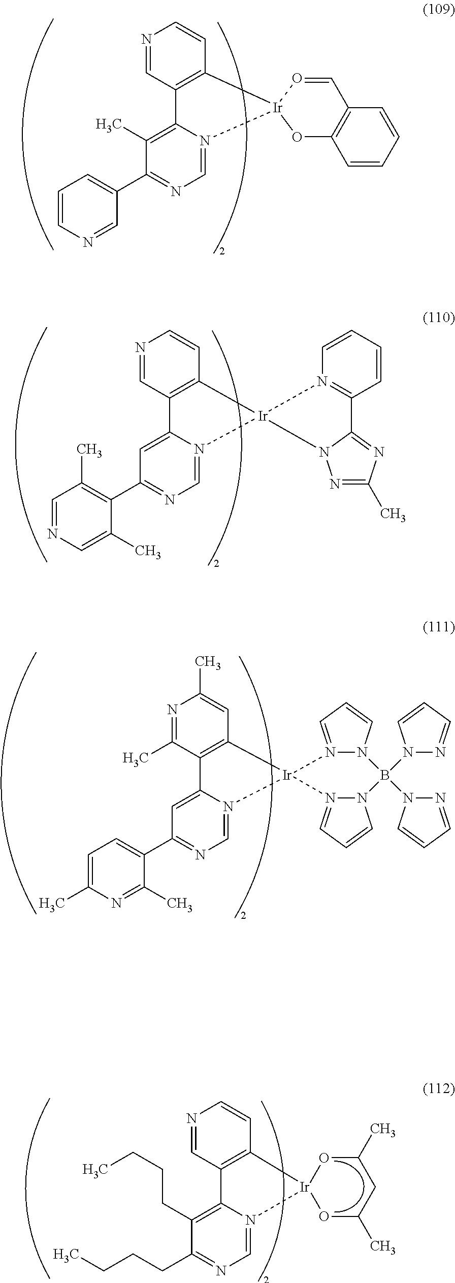 Figure US08889858-20141118-C00018