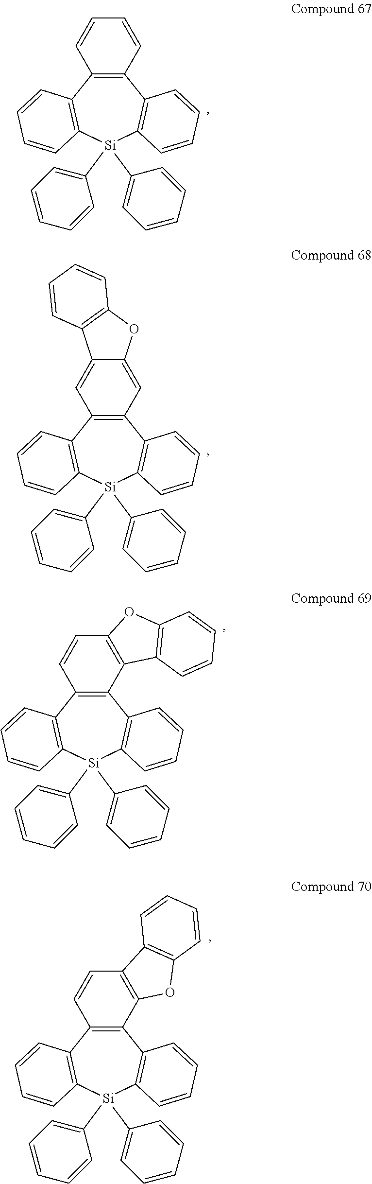 Figure US10236458-20190319-C00026