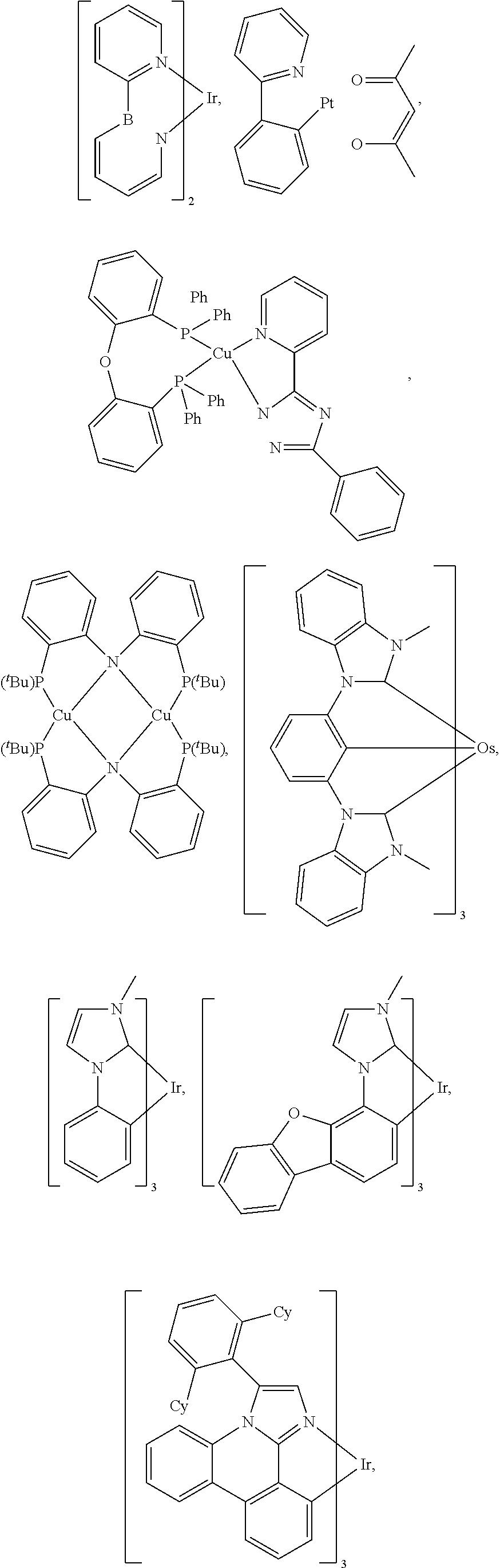 Figure US09978956-20180522-C00077