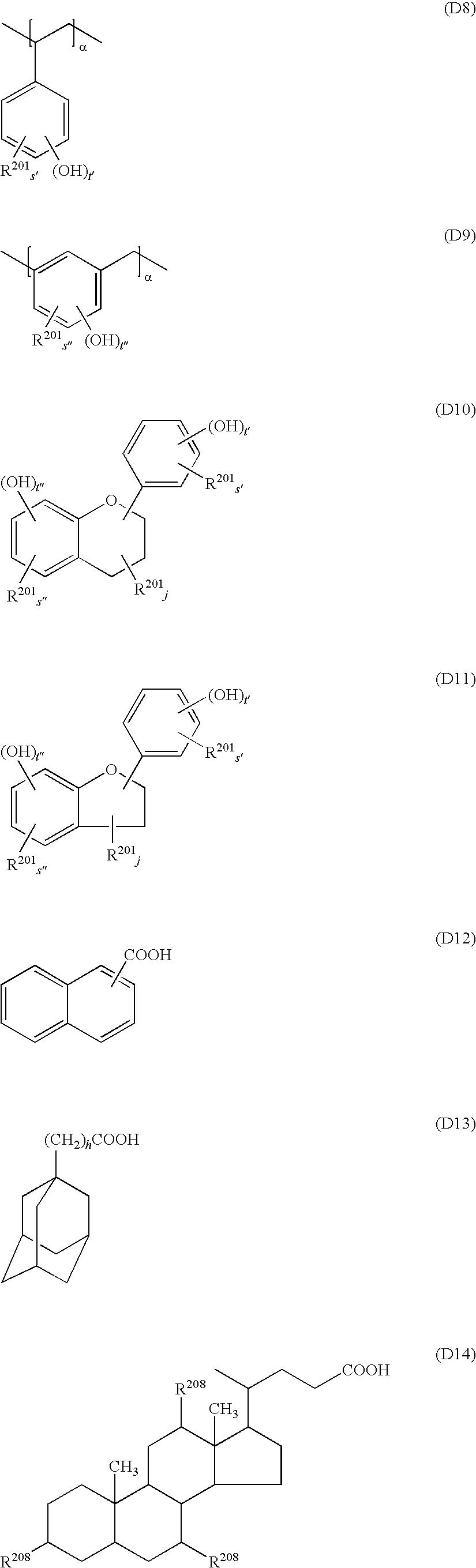 Figure US20090280434A1-20091112-C00071