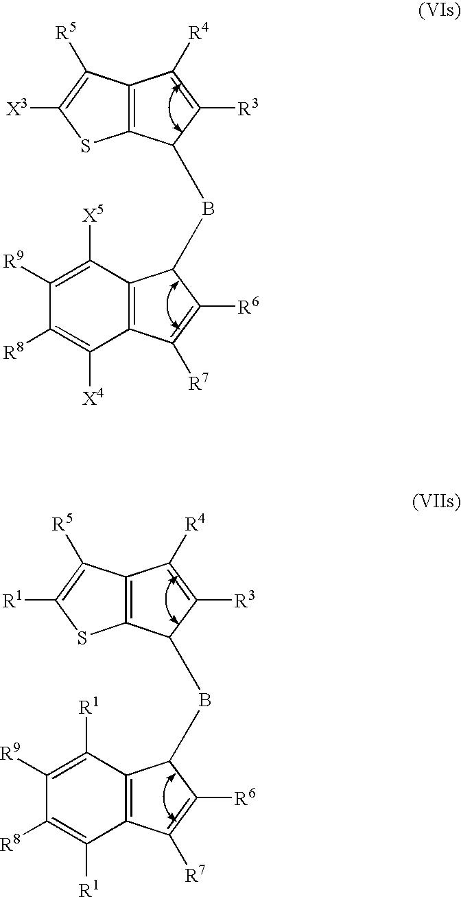 Figure US07910783-20110322-C00068