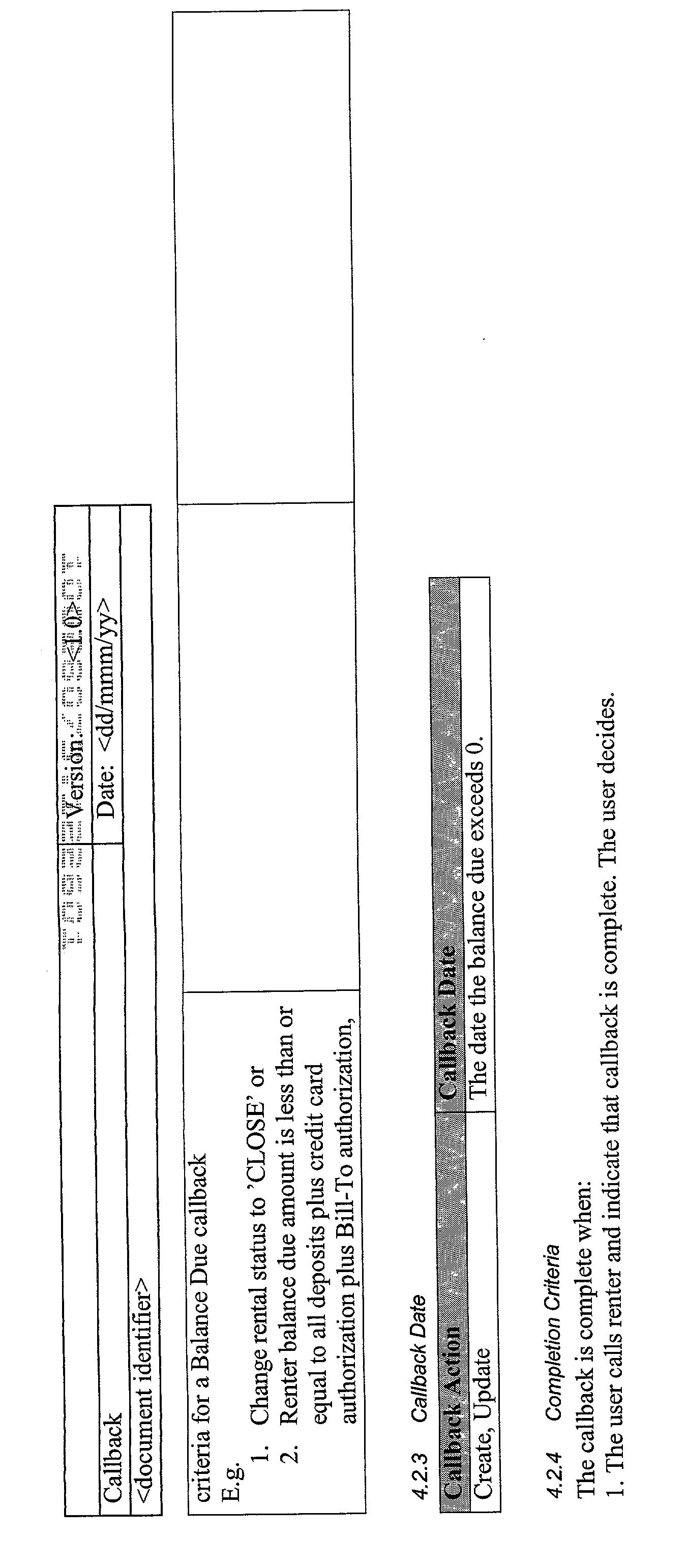 Figure US20030125992A1-20030703-P02082