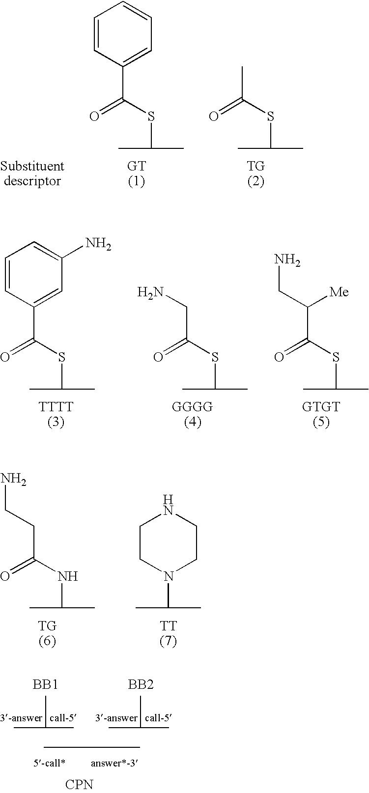 Figure US09121110-20150901-C00014