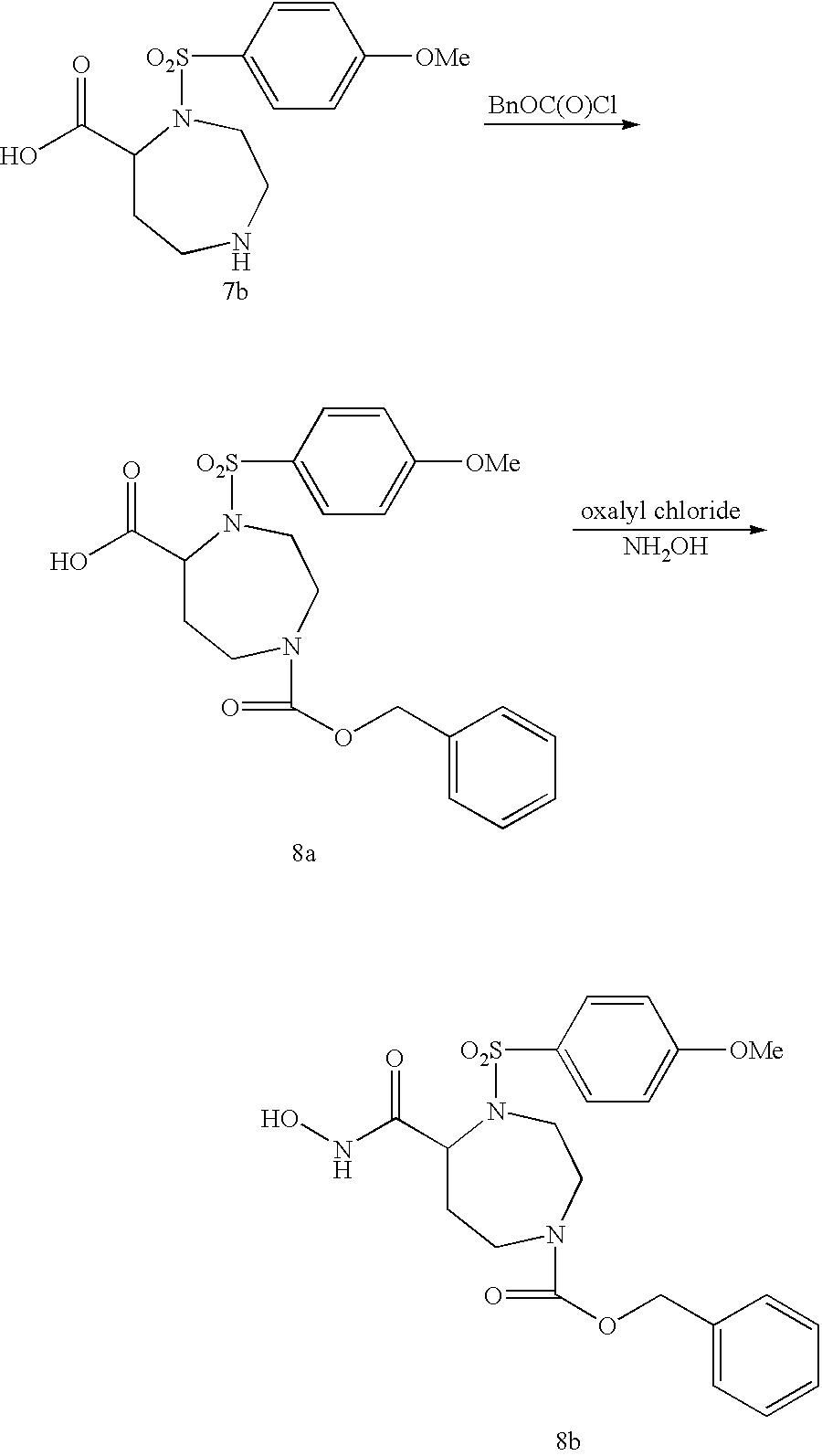 Figure US06399598-20020604-C00016