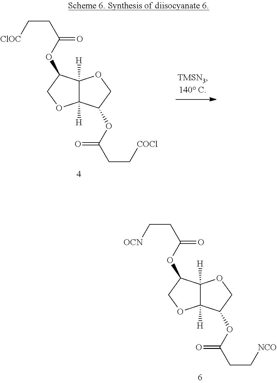Figure US09556293-20170131-C00035