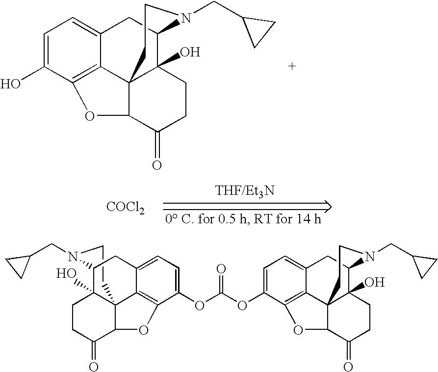 Figure US07759358-20100720-C00004