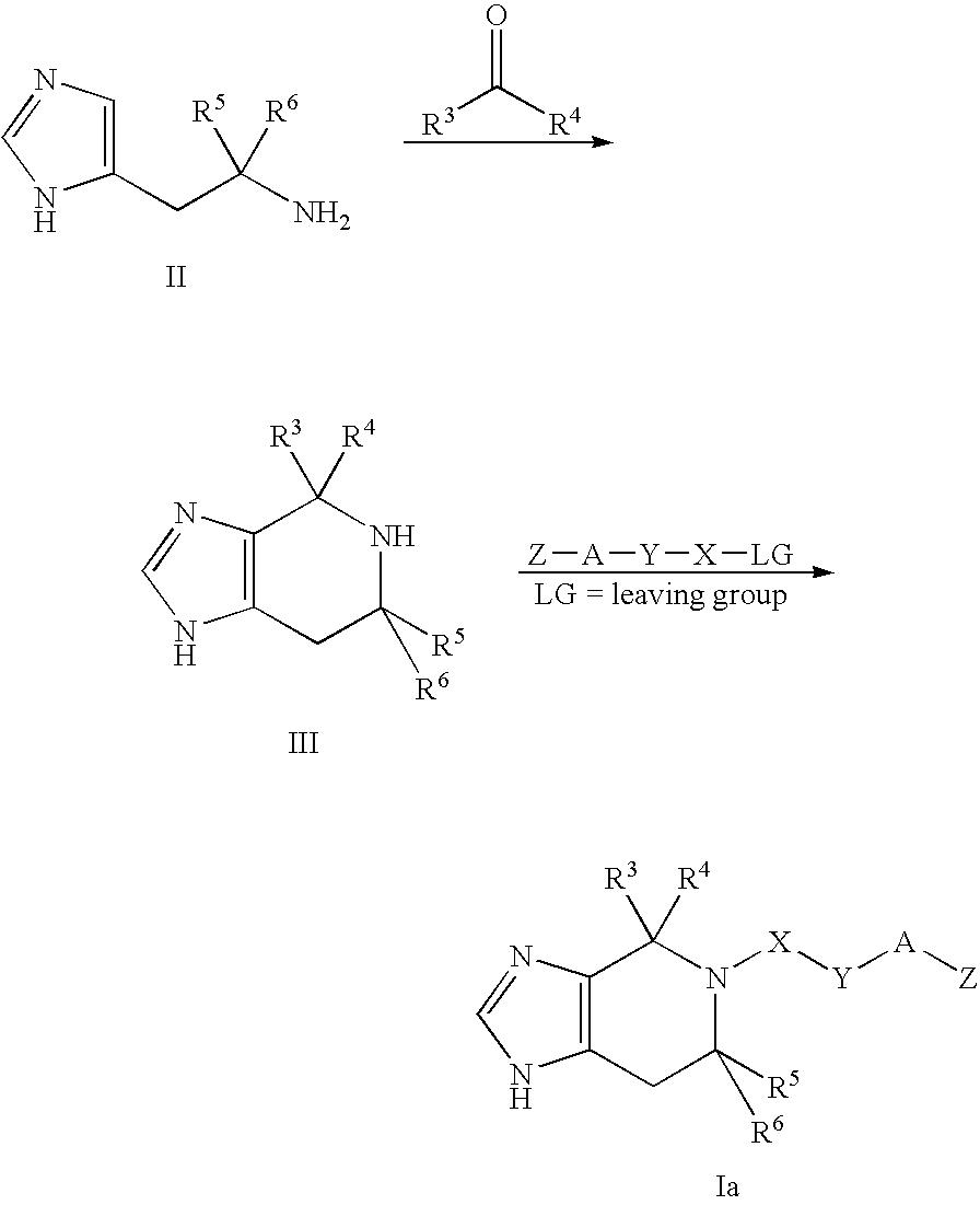 Figure US06908926-20050621-C00039