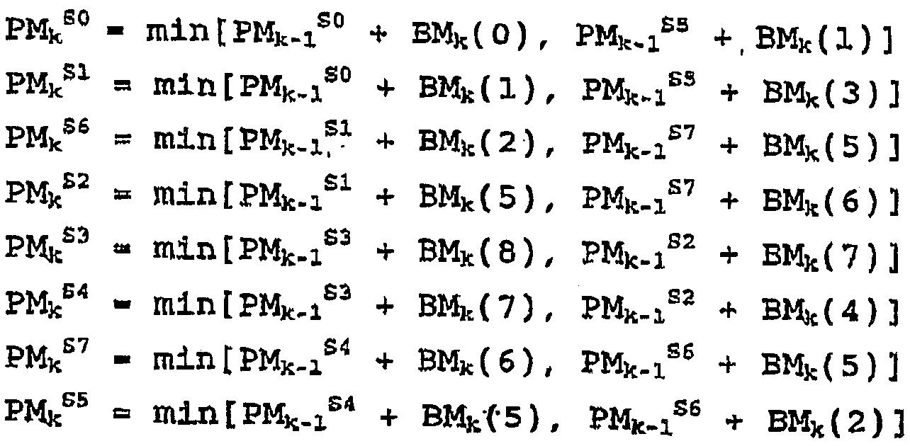 Figure 112008072872154-pct00053