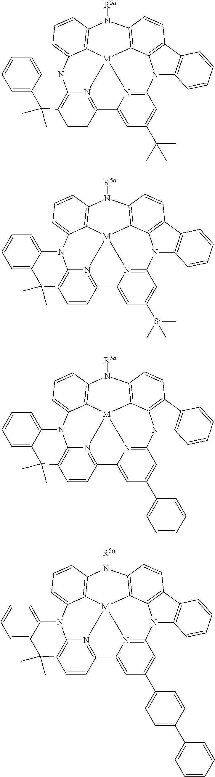 Figure US10158091-20181218-C00121