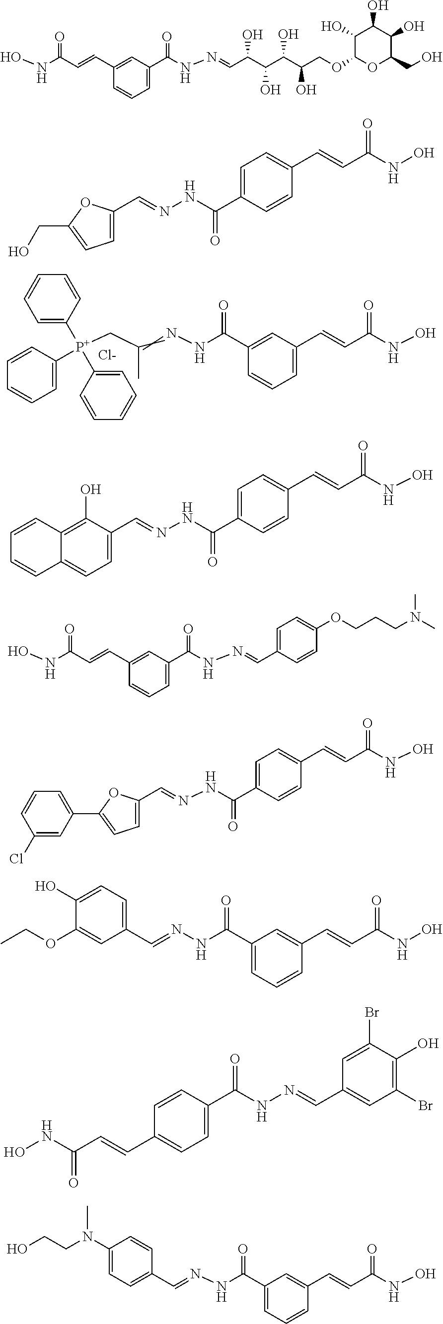 Figure US09540317-20170110-C00091
