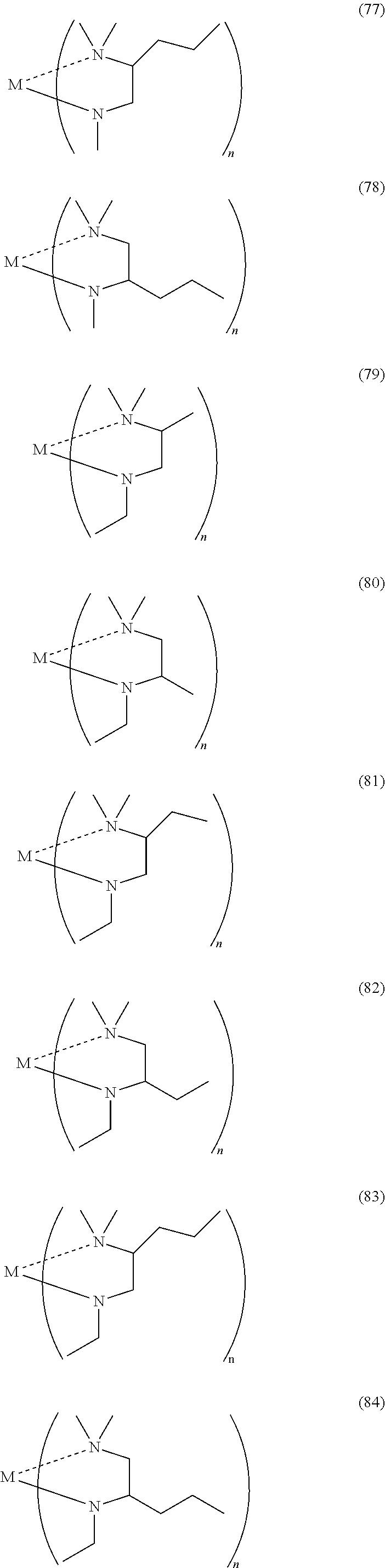 Figure US08871304-20141028-C00025