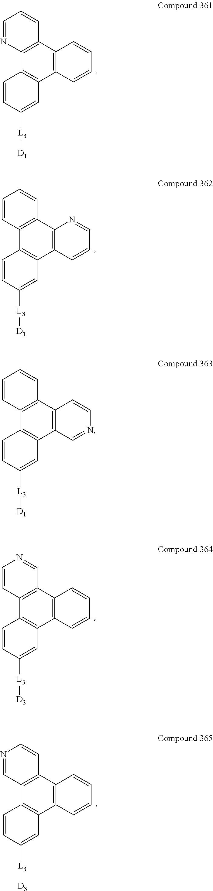 Figure US09537106-20170103-C00100