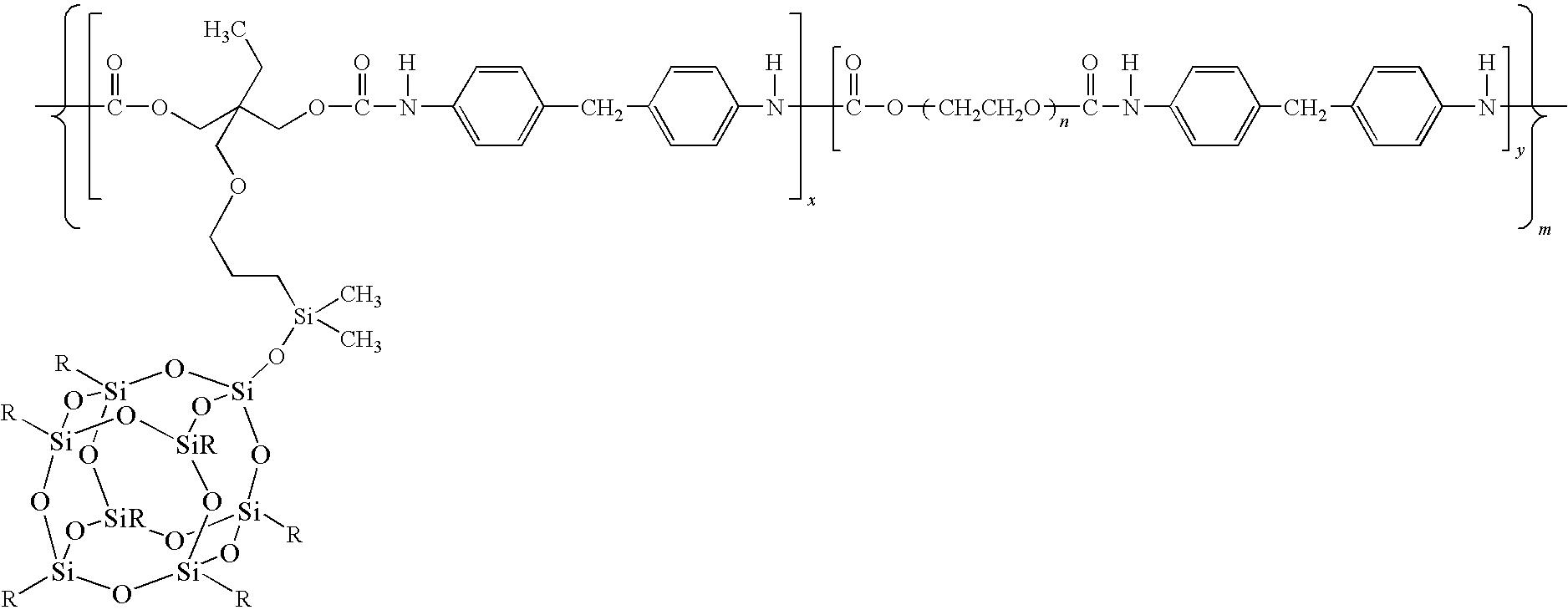 Figure US20090253842A1-20091008-C00007