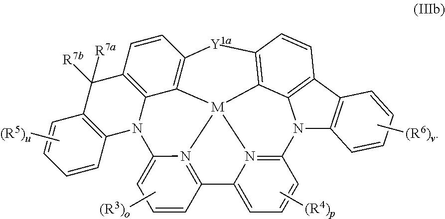 Figure US10158091-20181218-C00036