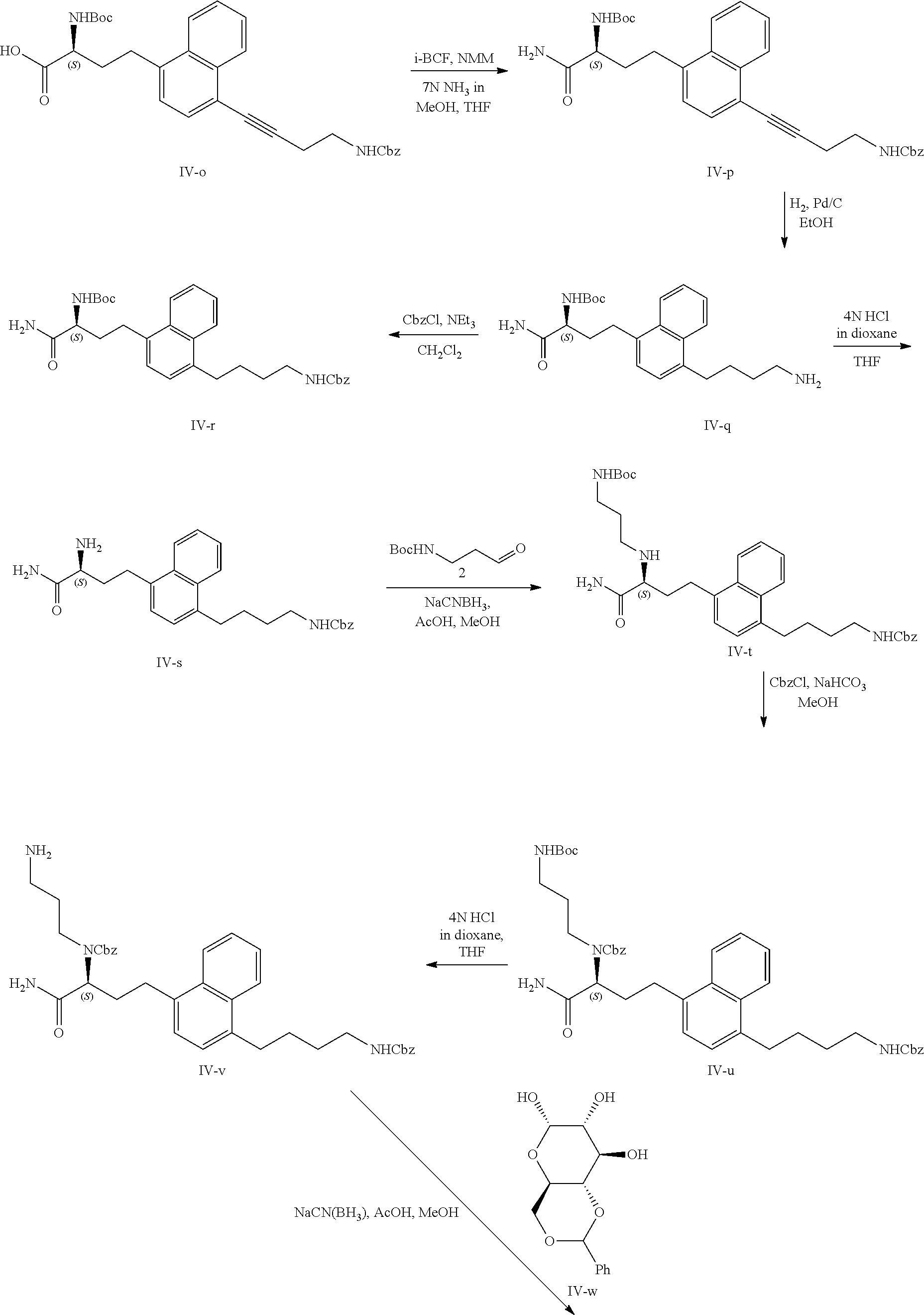 Figure US09695134-20170704-C00037