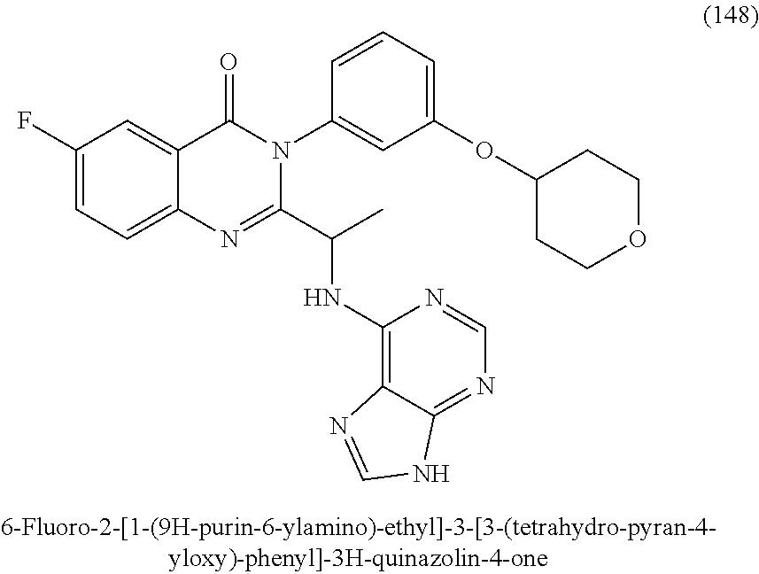 Figure USRE044599-20131112-C00146