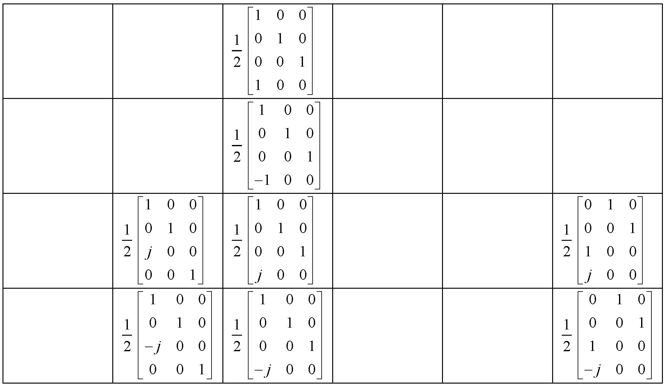Figure 112010009825391-pat00278