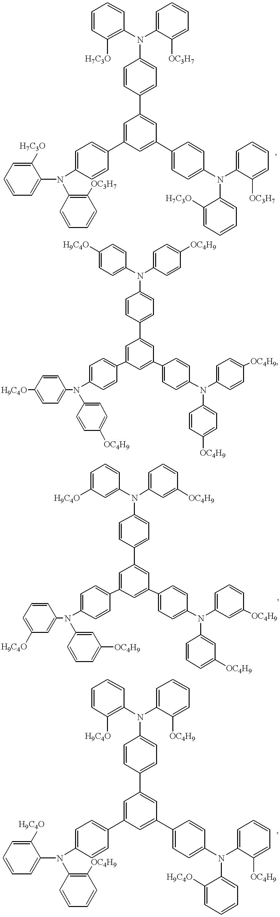 Figure US06368731-20020409-C00037