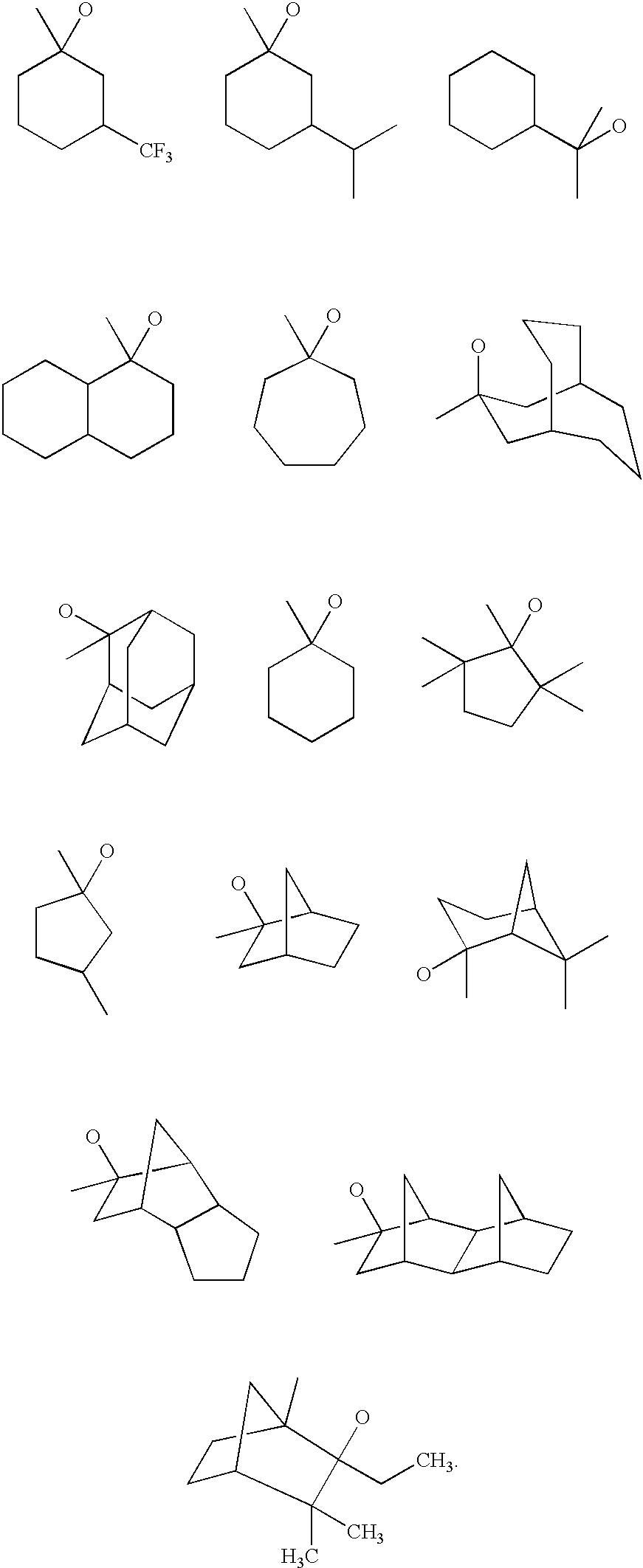 Figure US06692888-20040217-C00020