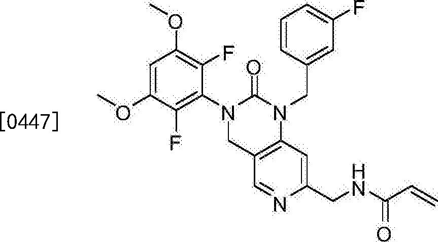 Figure CN107438608AD00542