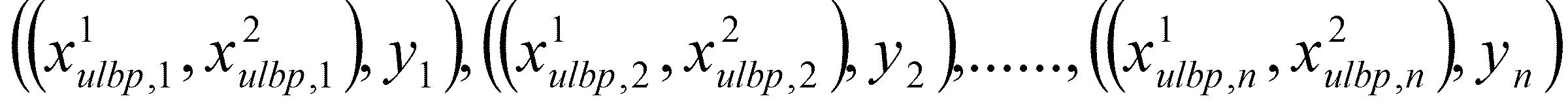 Figure 112012087486437-pat00011