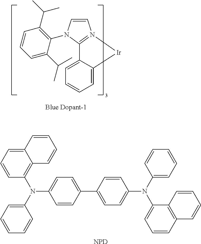 Figure US09054344-20150609-C00003