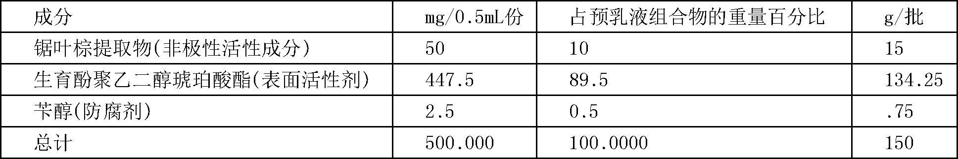 Figure CN102036661BD00873