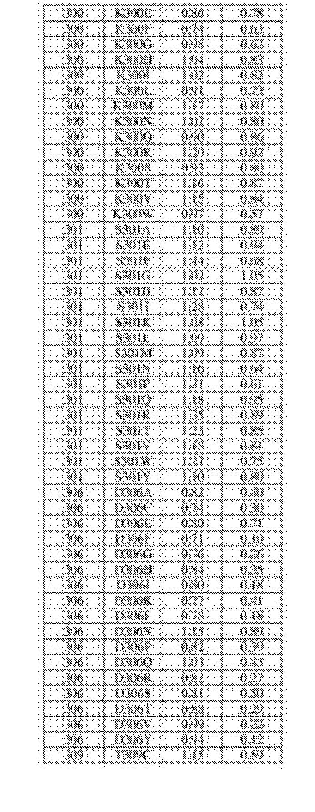 Figure CN105483099AD02101