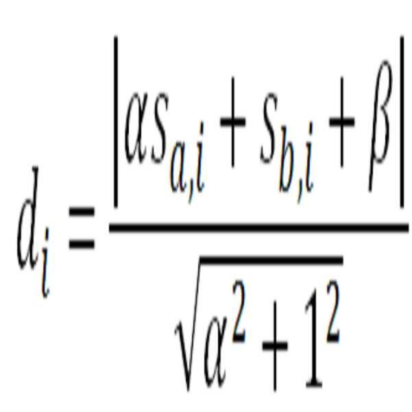 Figure 112011102648478-pat00055