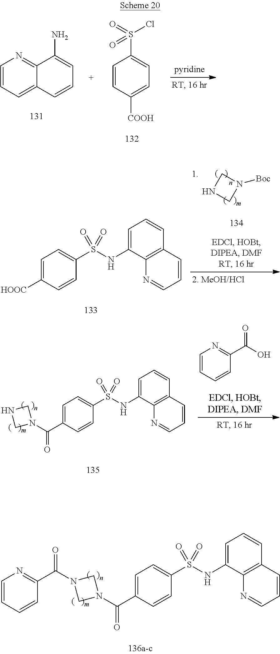 Figure US10029987-20180724-C00374