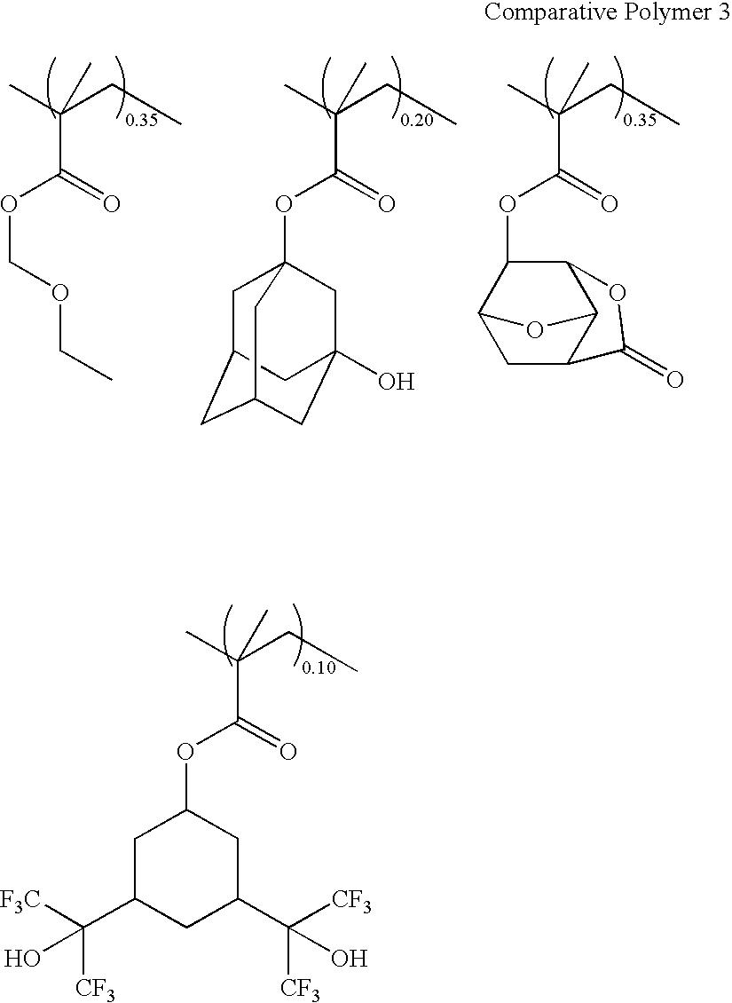 Figure US08129086-20120306-C00122