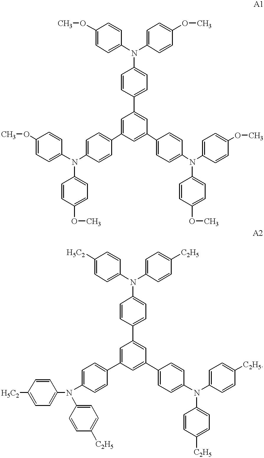 Figure US06368731-20020409-C00003
