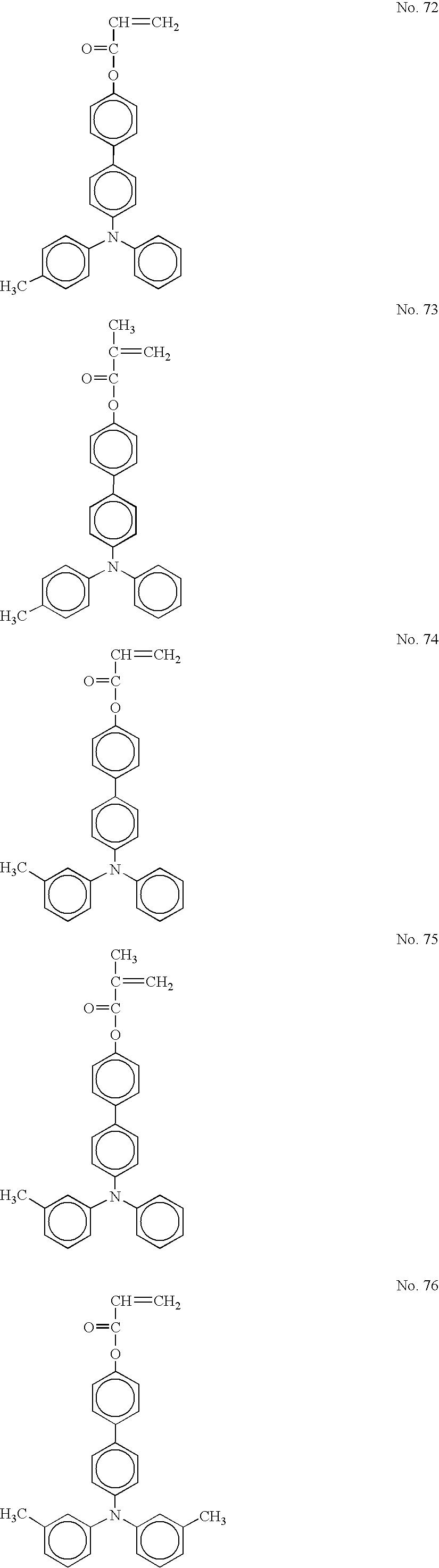Figure US20070059619A1-20070315-C00029