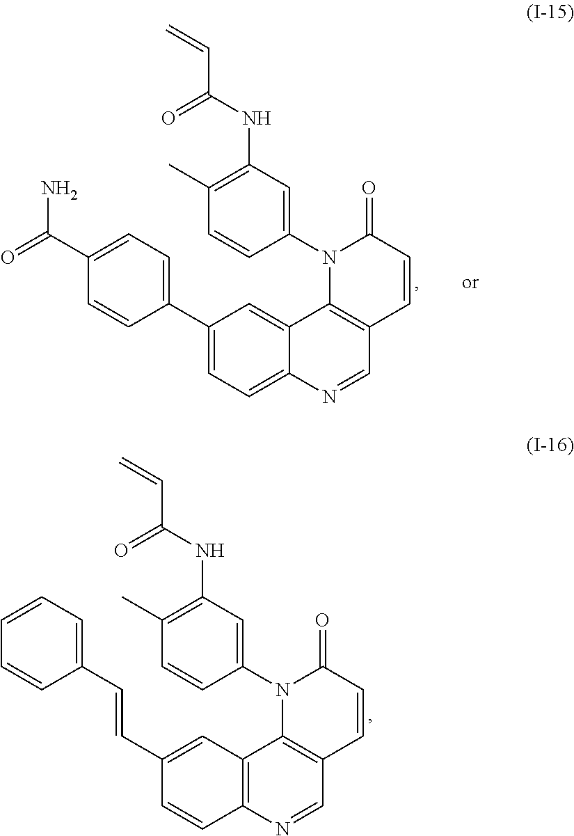 Figure US10000483-20180619-C00309