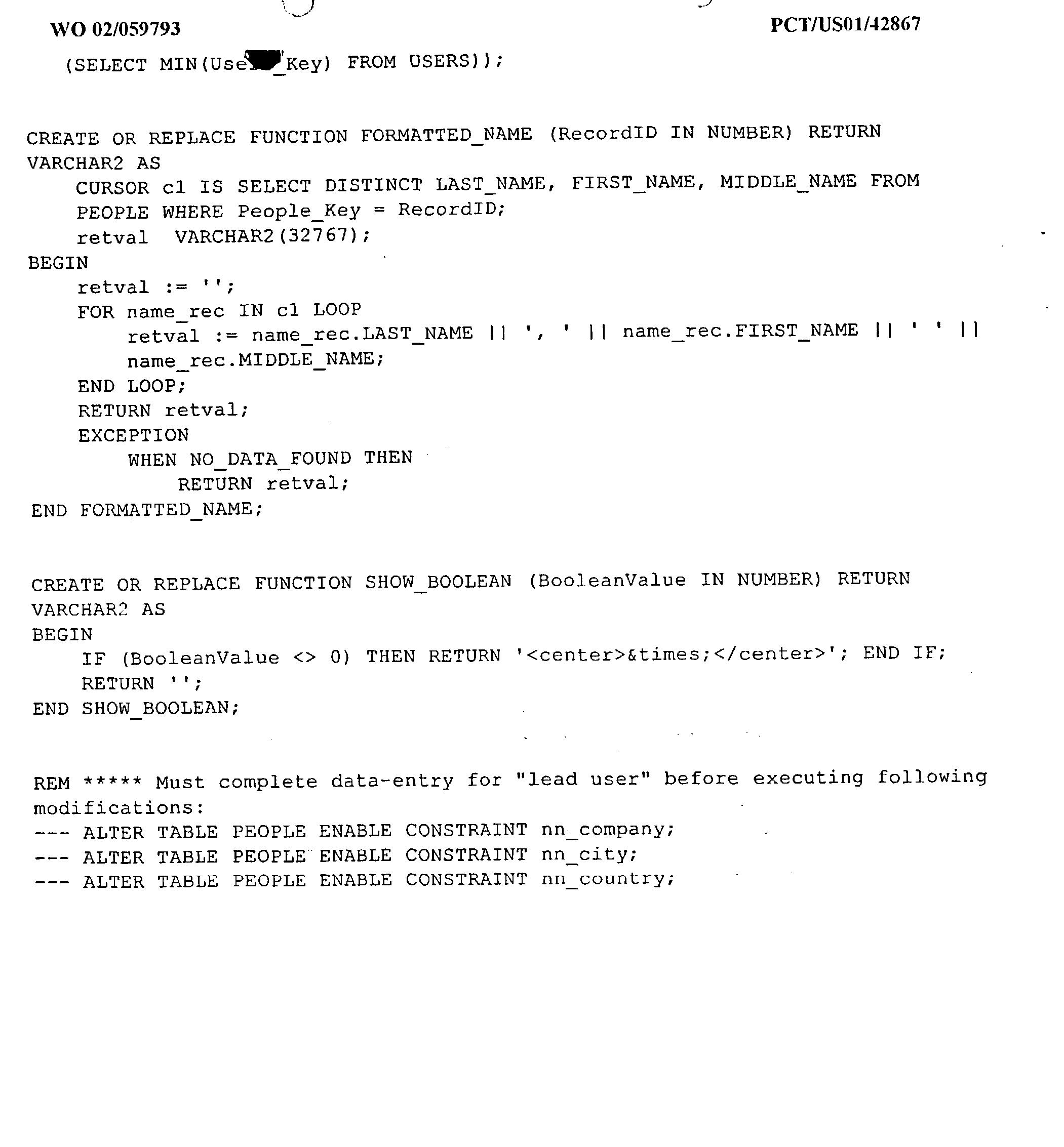 Figure US20040073565A1-20040415-P00172
