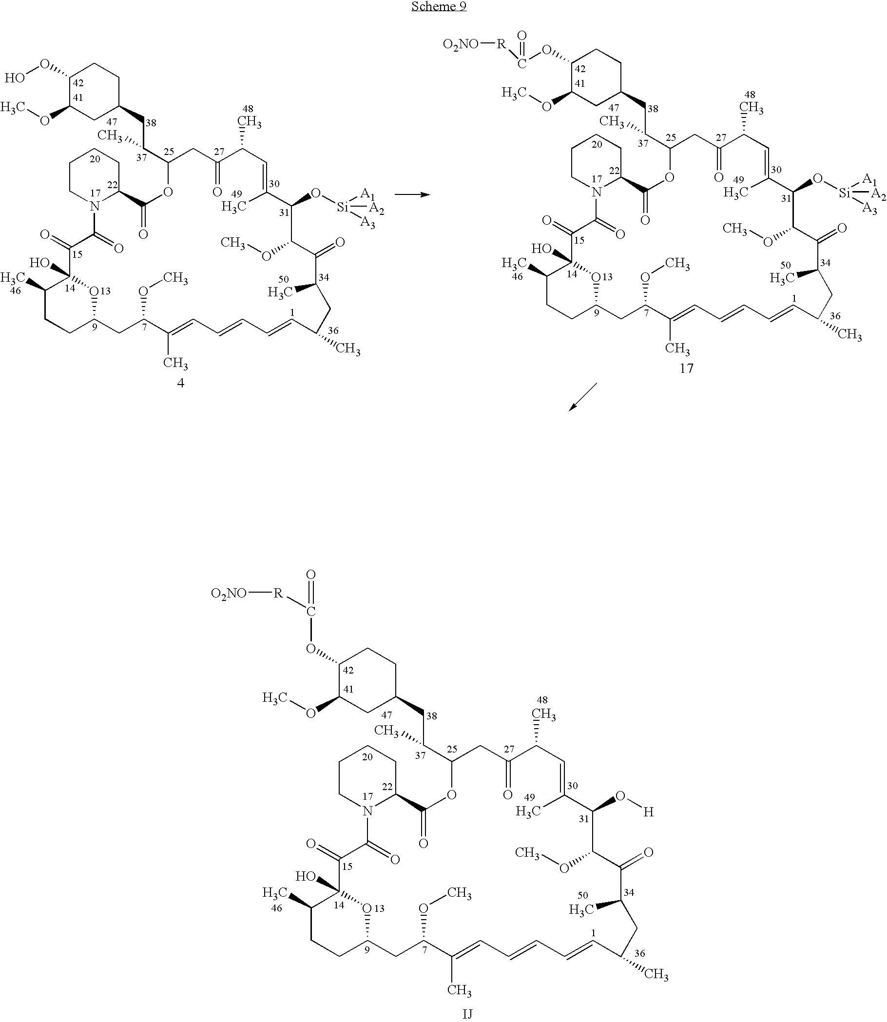 Figure US07345053-20080318-C00015