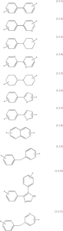 Figure US20020123520A1-20020905-C00067