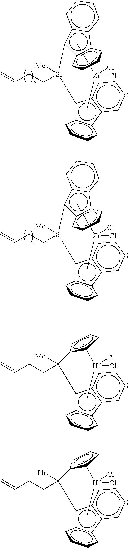 Figure US07226886-20070605-C00033