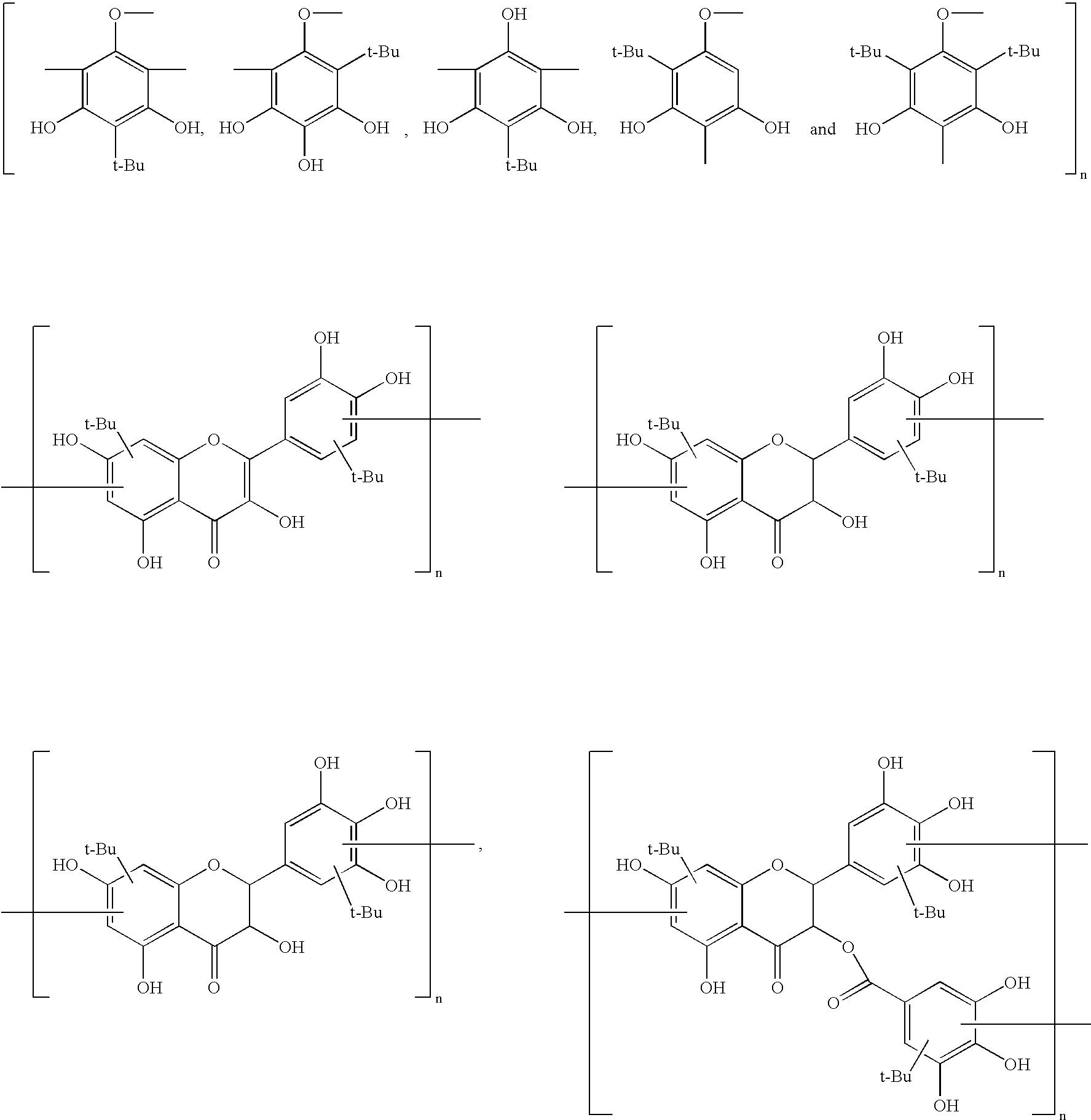 Figure US07705075-20100427-C00015