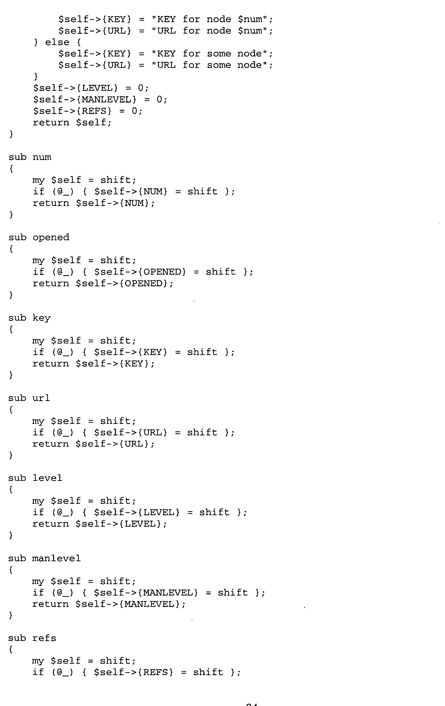 Figure US20040068527A1-20040408-P00015