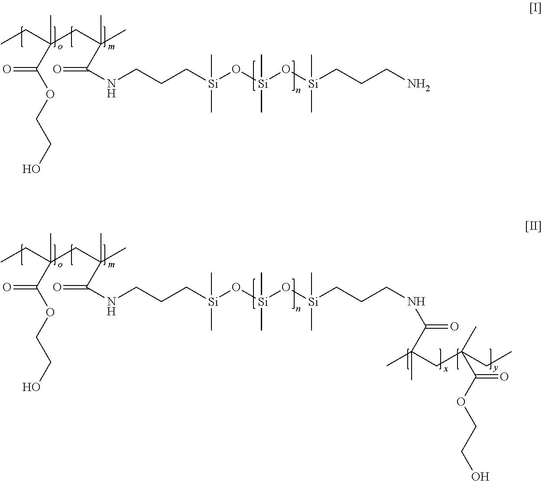 Figure US08937133-20150120-C00002