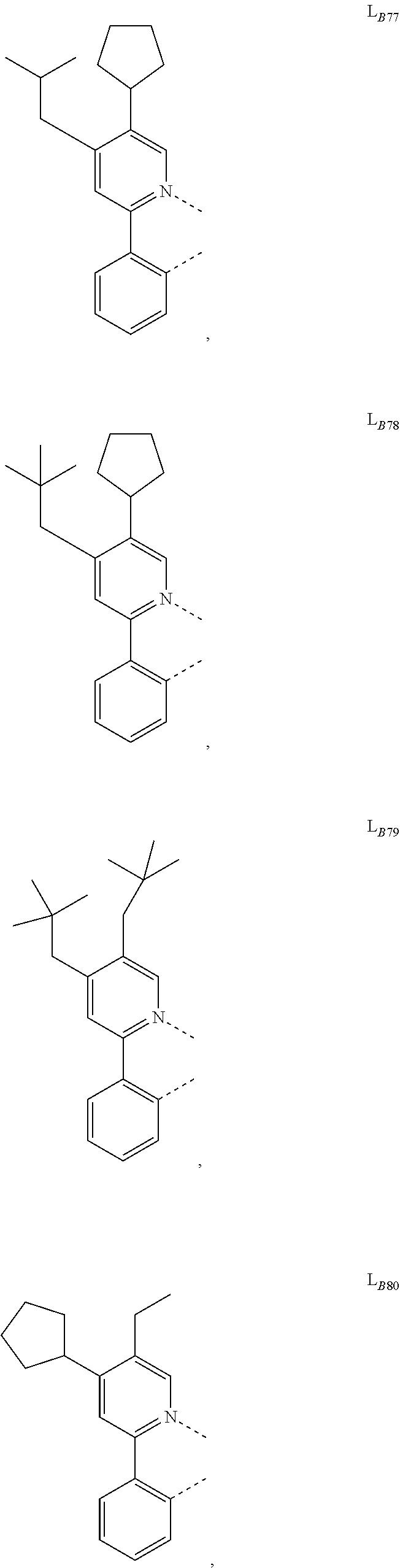 Figure US10003034-20180619-C00411