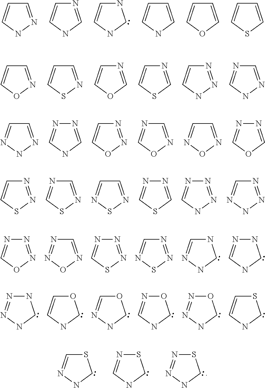 Figure US09818959-20171114-C00038