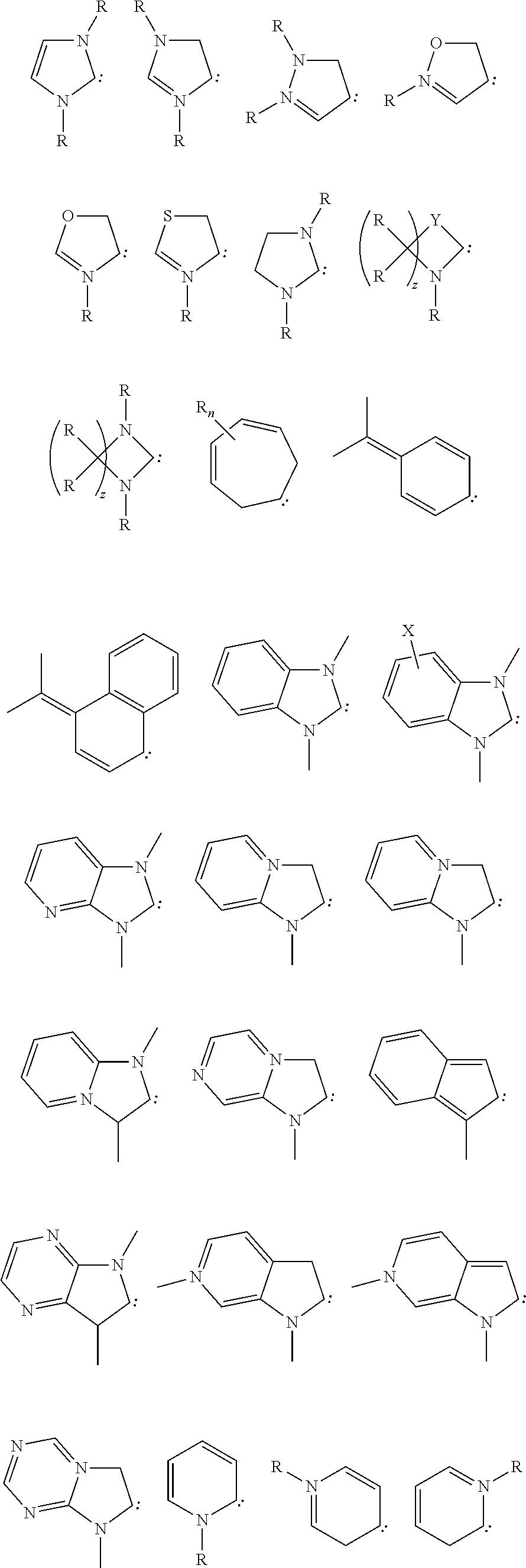 Figure US09773986-20170926-C00075